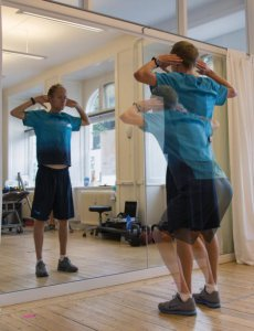 henrik-them-squat-spejl-test1
