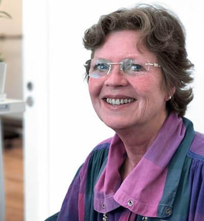 birgitte-vestergaard_medarbejdere-hos-klinik