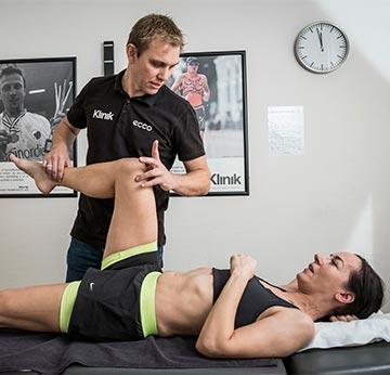klinik-hvad-er-fysioterapi