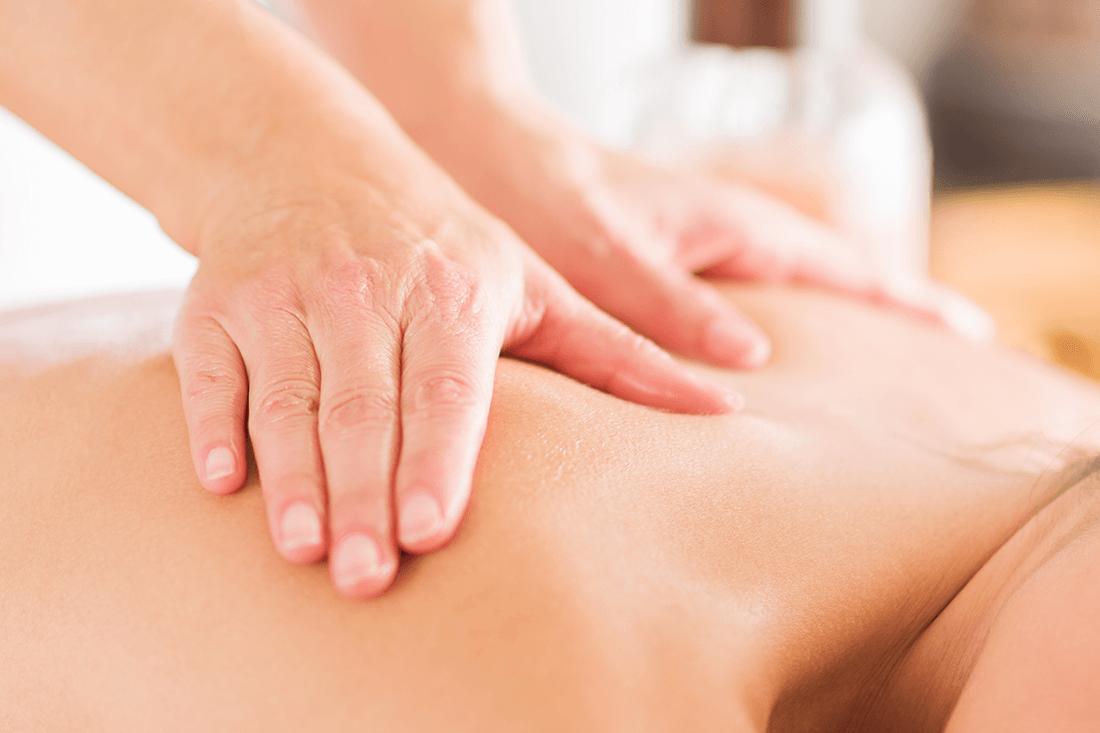 massage-klinik