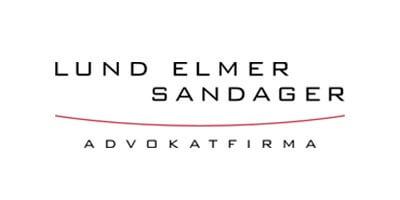 advokatfirma-lund-elmer-sandager