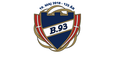 b-93-logo-neg-trans