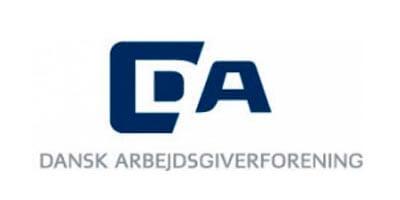 dansk-arbejdsgiverforening