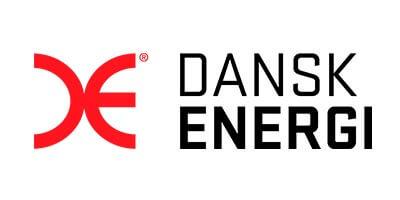 dansk-energi