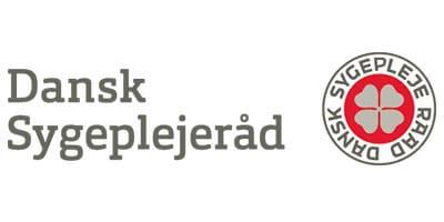 dansk-sygeplejeraad