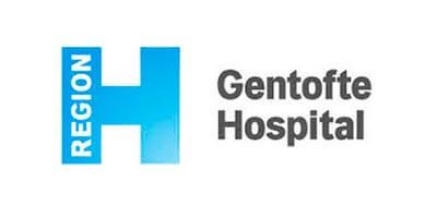 gentofte-hospital