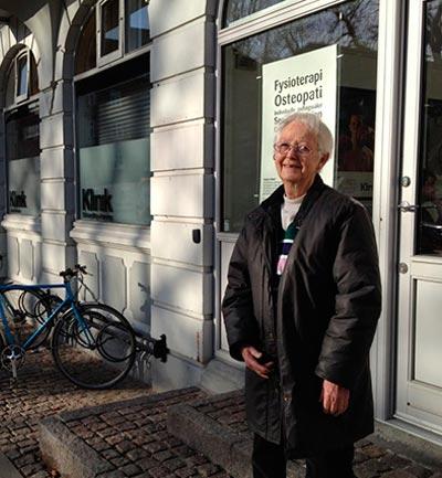 inger-hansen_udtalelse-til-klinik