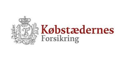 koebstaedernes-forsikring