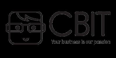 logo-cbit