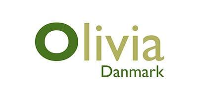 olivia-danmark