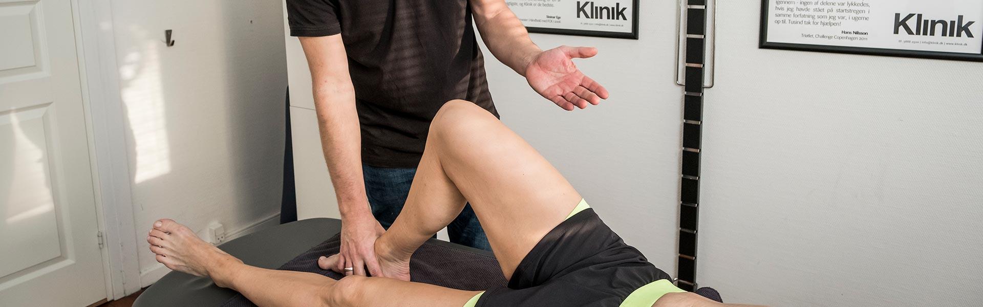 massage charlottenlund massage thai københavn