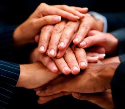 samarbejde-klinik
