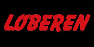 loeberen-klinik
