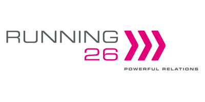 running-26-klinik