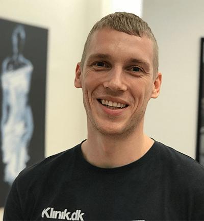 AndreasF-profilbillede-Klinik
