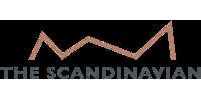 THE-SCANDINAVIAN_CMYK_POS