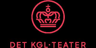 DKT-LOGO-hjemmeside-referencer