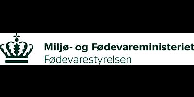 Fødevarestyrelsen-klinik-logo-reference