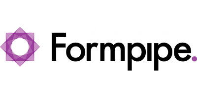 FORMPIPE-logo_payoff-reference