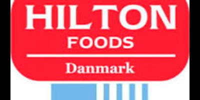 Hilton-foods-klinik-logo
