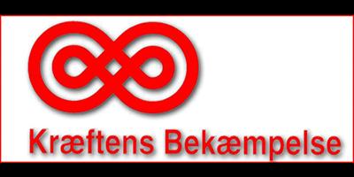 Kraeftens-bekaempelse-klinik-logo