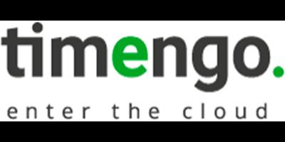 Timengo-klinik-logo