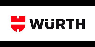 Wurth-klinik-Logo