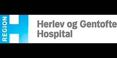 Herlev-gentofte-logo-klinik