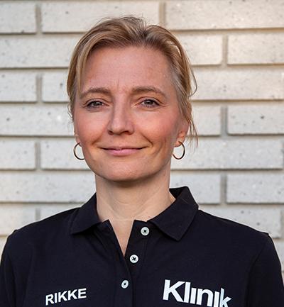 Fysioterapeut-Rikke-Munk-Petersen