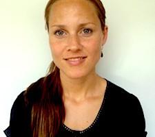 Christina.Hjort.Madsen