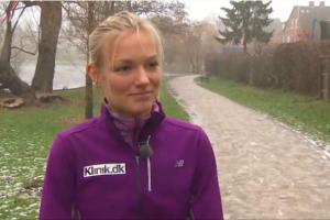 Anna-Baumeister-Lorry
