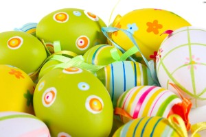 easter-wallpaper-backgrounds