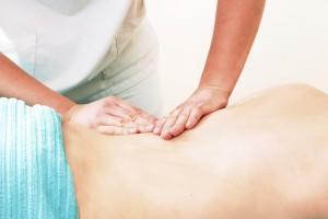 klinik_massage